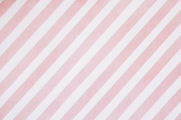 Pink Stripes On White Board Red Color Background Pink Stripes Balloon Background