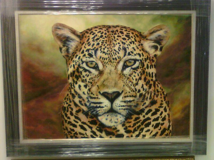 At laubar art phone +27763108800