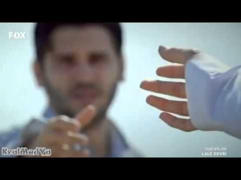 Serenay Sarıkaya - Yalnızlığım - YouTube