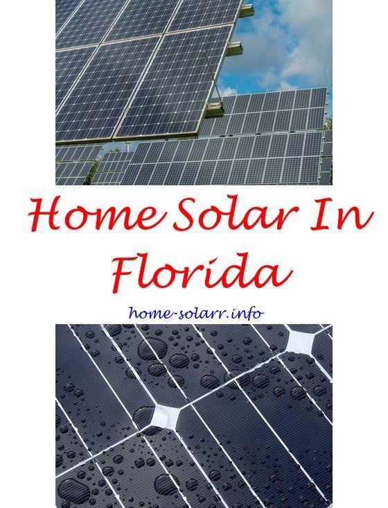solar companies - solar punk design.solar panels facts 6657140374