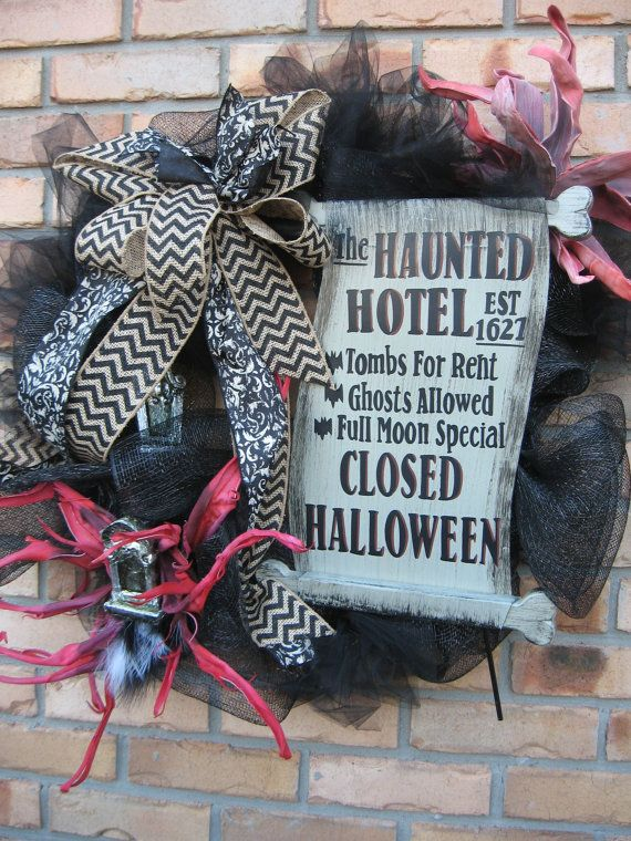 18 best Party time images on Pinterest Birthday party ideas, Party - halloween decoration rentals