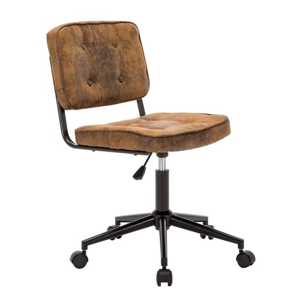 Overstock Com Online Shopping Bedding Furniture Electronics Jewelry Clothing More In 2020 Home Office Chairs Chair Upholstered Office Chair