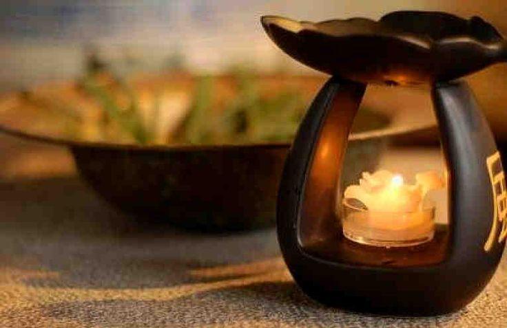 12 рецептов для арома лампы при простуде