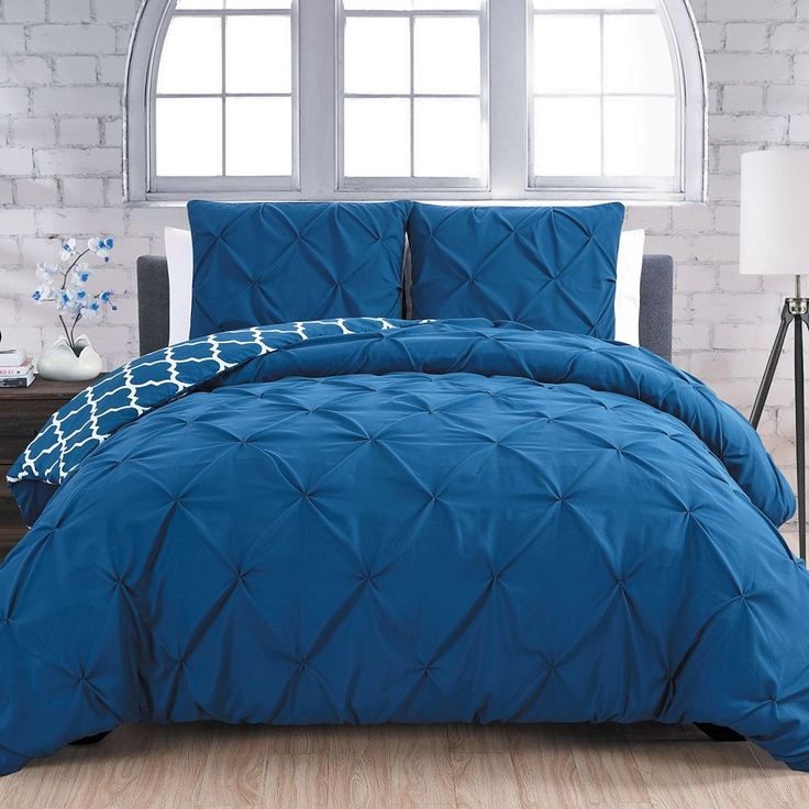 Bedroom Remodeling Ideas Bedroom Navy Blue Bedroom Sets Vancouver Wa Pop Art Bedroom: Best 25+ Navy Blue Bedrooms Ideas On Pinterest