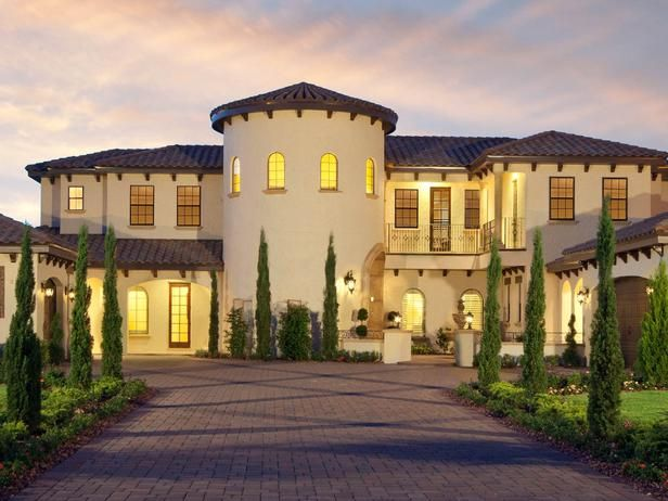 21 best TOWERS MID images on Pinterest Mediterranean homes