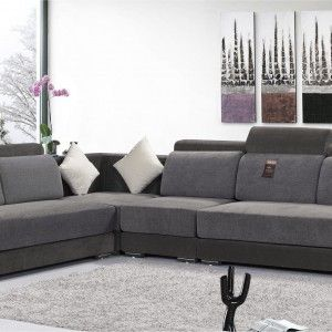 Recliner Sofa Buy Furniture Online Furniture In Mumbai Home Furniture Spend Your Lazy Moments on