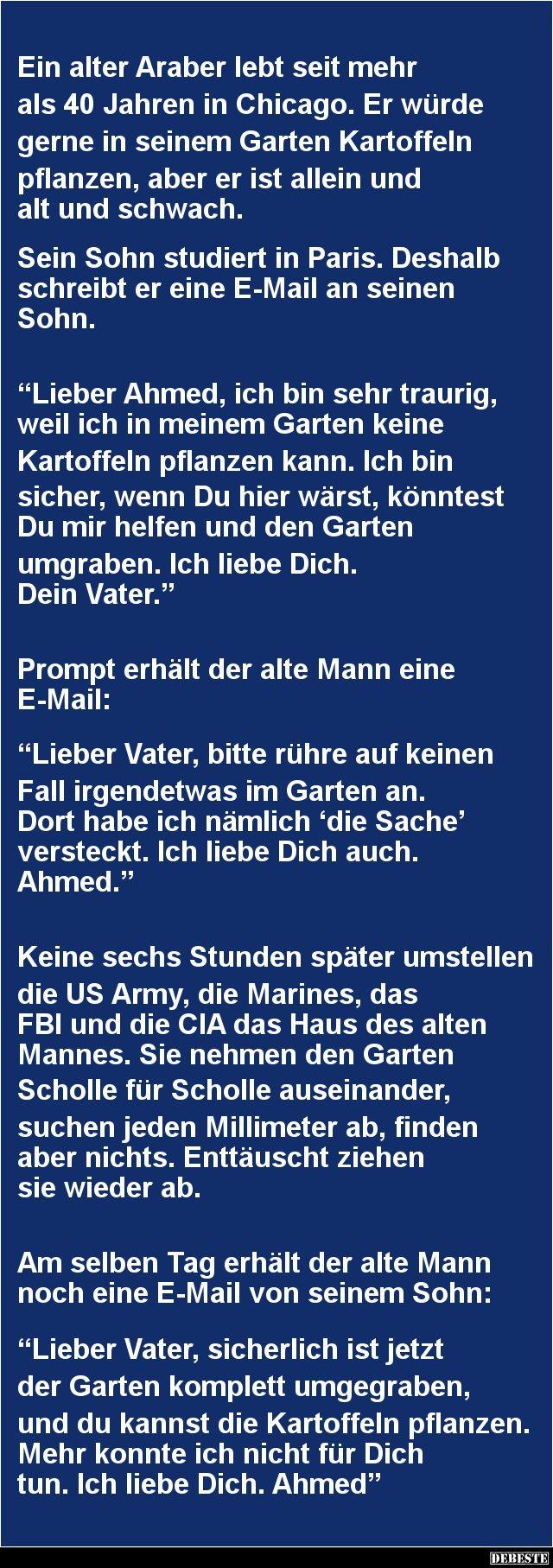 facebook anmelden neu Delmenhorst