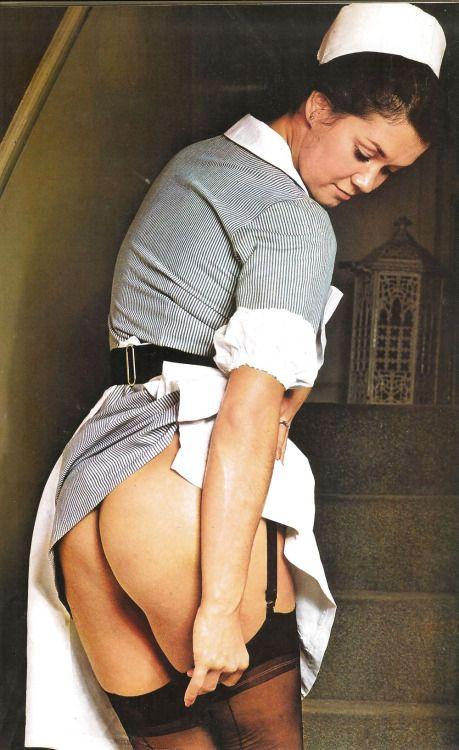 Free sex adult movie scene maid