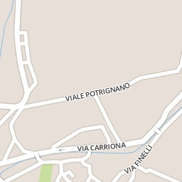 Piazza Alberica - Carrara, Massa-Carrara #Invasionidigitali il 24 aprile alle 10.30 Invasore: Anna Guerisoli