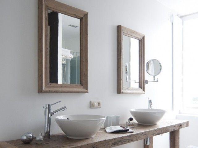 Les 9 meilleures images propos de vasque et robinet sur - Relooking salle de bain ...