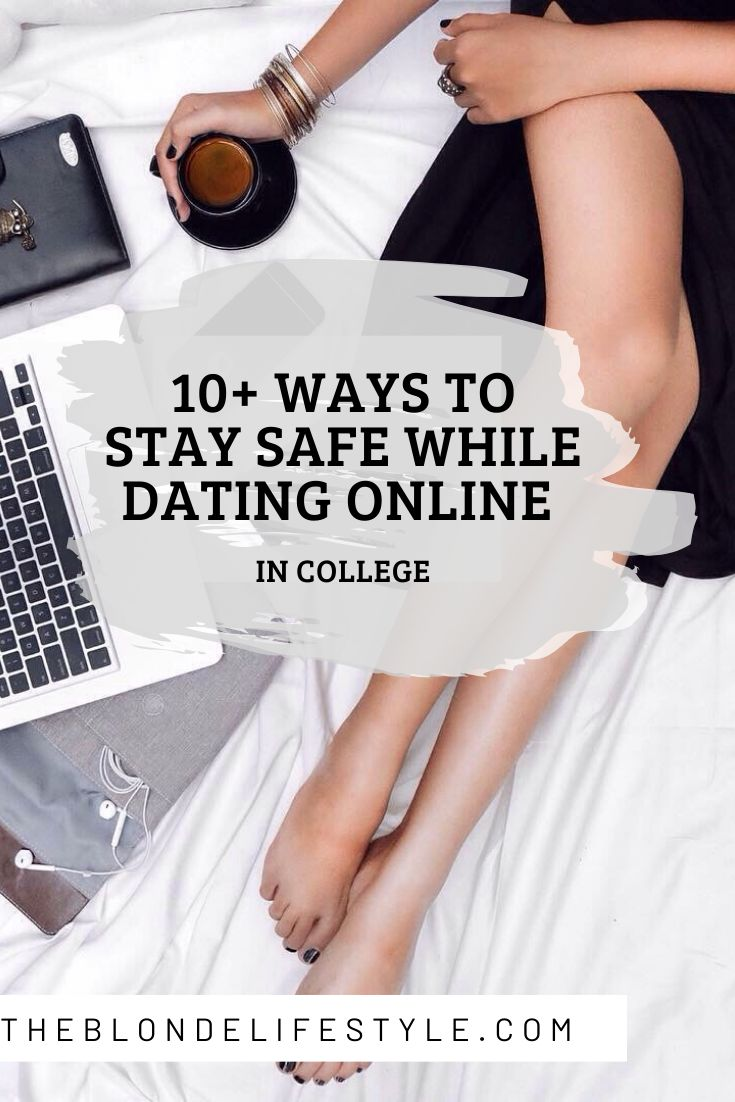how to find out if partner is on dating sites