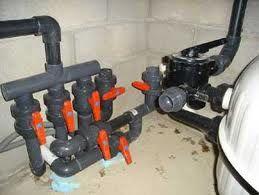 Votre plombier Marnes la Coquette vous fournira un devis gratuit sur simple demande que ce soit pour une intervention d'urgence, un dépannage, une installation ou une rénovation.  N'hésitez pas à nous appeler au 01 83 06 60 02.