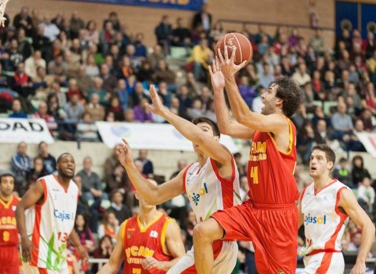 """Un fichaje sorpresa: Baloncesto Sevilla ficha a una leyenda de su """"eterno rival"""" - @KIAenZona #baloncesto #basket #basketbol #basquetbol #kiaenzona #equipo #deportes #pasion #competitividad #recuperacion #lucha #esfuerzo #sacrificio #honor #amigos #sentimiento #amor #pelota #cancha #publico #aficion #pasion #vida #estadisticas #basketfem #nba"""