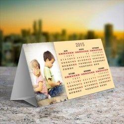 personaliza tu calendario con tu foto favorita