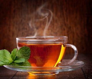 TreatmentsOnline: Tea remedies