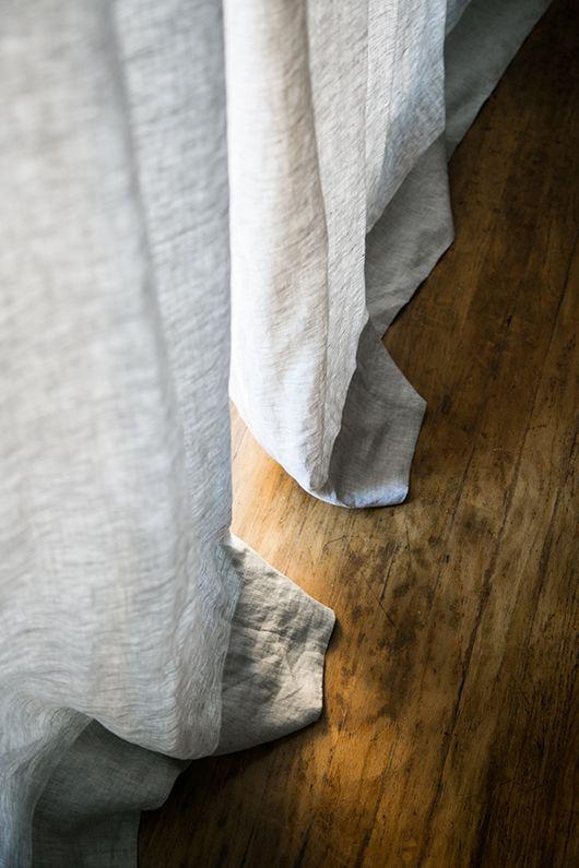 198 best linen | All things linen inspired images on Pinterest ...