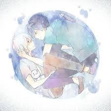 Soraru & Mafumafu - Utaite