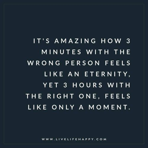 Quotes About An Amazing Person: 1000+ Sexy Morning Quotes On Pinterest