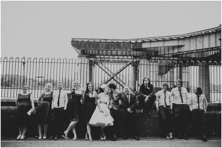 TRAFALGAR TAVERN WEDDING PHOTOGRAPHY_1598