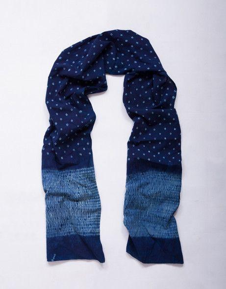 Super 148 best Shibori images on Pinterest | Fabric dye, Shibori fabric  ZP86