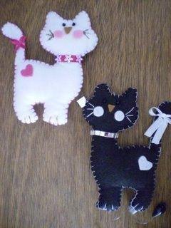 kece-kedi-figurleri-22.jpg (240×320)