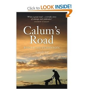 Truly inspiring!: Calum Roads, Heroes, Books Collection Anne, Books Worth, Books Sets, Roger Hutchinson, Products