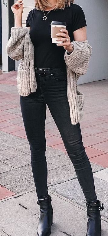 29 Super Cheap Cardigan You Must Try