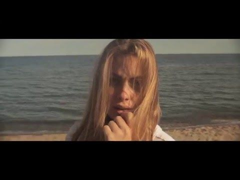 Marlon Chaplin - Carmeline (Official Music Video) - YouTube