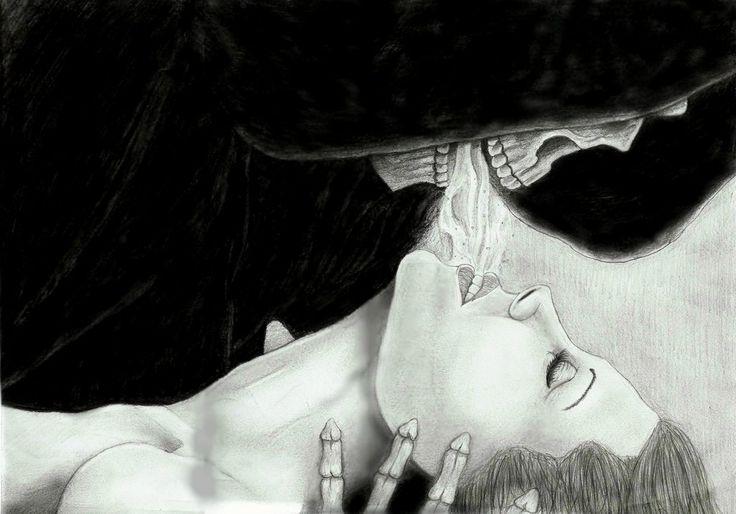 Death by Pabllo13