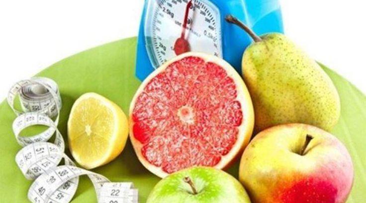 """""""Am o dietă foarte bună, am slăbit cinci kilograme într-o săptămână""""  Iată o dovadă că nu ne înţelegem organismul."""