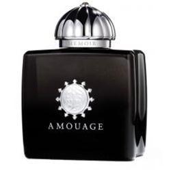 Amouage Profumi: I profumi più preziosi del mondo
