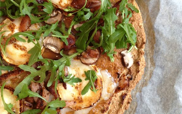 31 best Mains images on Pinterest | Vegan food, Vegan ...