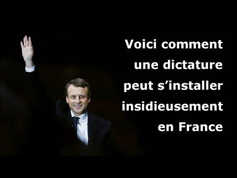 #Bilderberg - CNN ~ Chez Néo NEWS ~ Yves Calvi / Yves Mourousi / Karl Zero / Philippe de Villiers / Manuel Valls / Alain Juppé... parlent du Bilderberg ! Ma ...