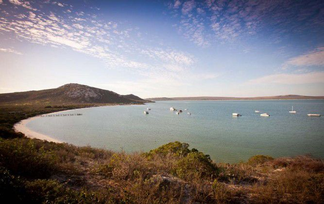 10 affordable spring weekend breaks close to Cape Town