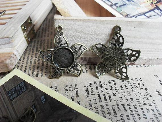 304 best Starfish Jewelry images on Pinterest Starfish Jewlery