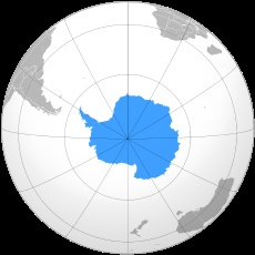 """"""" The official science has been saying all along that the ice-cap which covers the Antarctic is million years old.   The Piri Reis map shows that the northern part of that continent has been mapped before the ice did cover it. That should make think it has been       mapped million years ago, but that's impossible since mankind did not exist at that time.     Further and more accurate studies have proven that the last period of ice-free condition in the Antarctic ended about 6000 years ago…"""