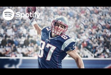 Stream Madden NFL 2017 Soundtrack: YG, Anderson .Paak, Flume Featured