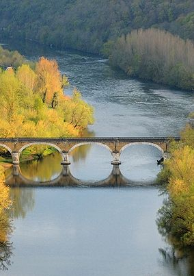 Fayrac, Dordogne, Aquitaine, France
