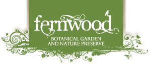 Fernwood Botanical Gardens, Niles, MI