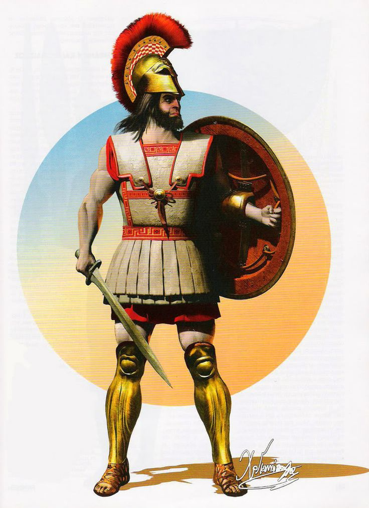 221 best Spartans images on Pinterest  Antiquities Greek