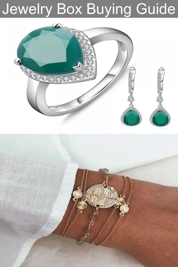 20+ Best way to sell high end jewelry viral