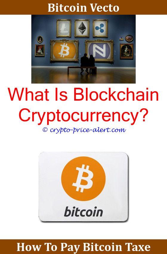 investitii in criptomodelor