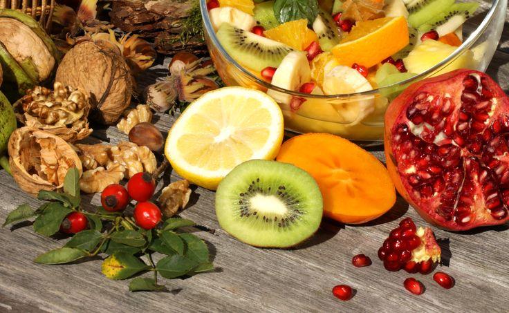De zomer staat voor de deur, hét moment om nog net die extra kilo's te verliezen.Graag deel ik in dit artikel zeer effectieve en efficiënte tips waarmee jij op een gezonde manier tot wel 5 kilo kunt afvallen, zodat jij slank en fit de zomer in gaat. Hoef je niet af te vallen, maar wil …