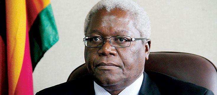 Murky deals haunt Chombo - Zimbabwe Independent - http://zimbabwe-consolidated-news.com/2017/12/01/murky-deals-haunt-chombo-zimbabwe-independent/