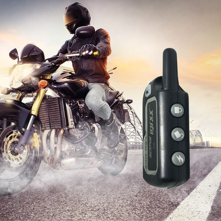 Best price US $27.33  2 Way Motorcycle Universal Security Alarm Auto Scooter System Bike Immobiliser Remote Control Motorbike Engine Push Start Stop  #Motorcycle #Universal #Security #Alarm #Auto #Scooter #System #Bike #Immobiliser #Remote #Control #Motorbike #Engine #Push #Start #Stop  #Online