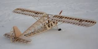 Znalezione obrazy dla zapytania modele z drewna