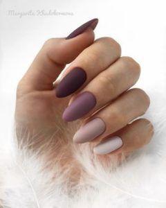 # Mariage ongles 40 mariage ongles # ongle de mariage,   – pin – #de #mariage #o…