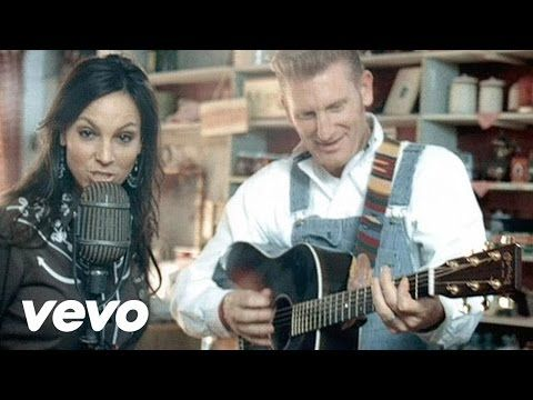 Country artist Joey Feek dies after battle with cancer - WSMV Channel 4