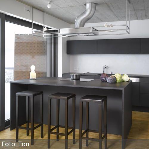 53 best Küche images on Pinterest Contemporary unit kitchens, Home - nobilia küchenfronten farben