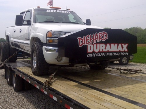 Duramax Truck Decals Graphix Pinterest Truck Decals Tractor - Chevy duramax diesel decals